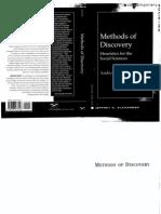 DCS.02-Metodología-Abbott.pdf
