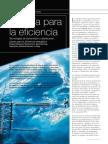 Energía+paras+la+eficiencia