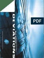 Maverick Deviations - n.spiller (2000)