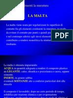 09 MUR2 Malta