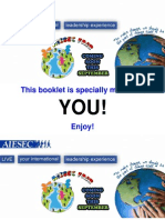 AIESEC FAIR 2012 IS COMING TO TOWN.pdf