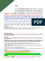 Explicatii Detal Referinte Bibliografice