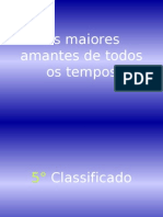 OsAmantes