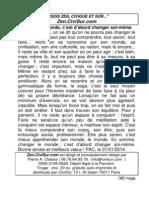 Civil Et Tre 20140101