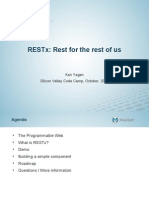 2010codecamp-restfortherestofus-101010182747-phpapp01