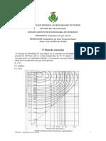 1a Lista de exercícios resolvida (1).pdf