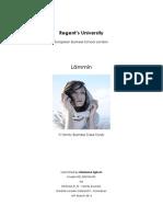 EMG464 - Family Business - Lämmin A Family Business Case Study_Marianna Sgherri