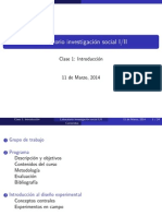 Clase Maldonado 1.pdf