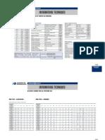 DT-LCAT1-23