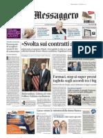 Il_Messaggero_15.03.2014