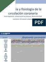 anatomia_y_fisiologia_de_la_circulacion_coronaria.ppt