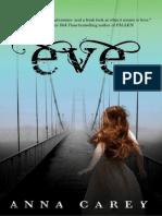01 - Eve