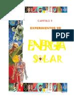 Libro2Cap5Solar.pdf