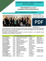Programme élection municipale 2014 Ensemble Pour Planguenoual.pdf