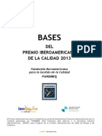 Bases - Premio 2013 - Definitivas Modificadas