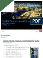 OneFit Presentacion ABB v2