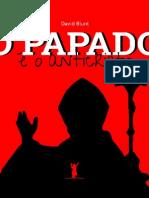 o Papado e o Anticristo