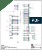 LPC435x Xplorer++ Schematic
