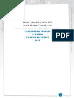 Recurso Cuaderno de Trabajo 25012012094311
