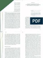 S_Cutcliffe_LosestudiosdeCTyS.pdf