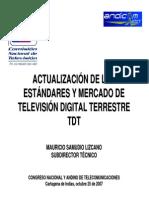 TDT_Bogotá