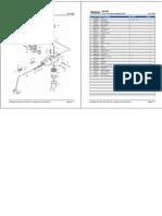 Impressão - Catálogo de Peças VALTRA 9.0