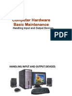 Topic6 Handling Devices