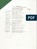 NASA Scoring Sheet