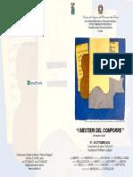 Atti Convegno LT i Mestieri Del Comporre 17.18.10.2013