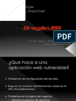 SQL Injection 101205155150 Phpapp01