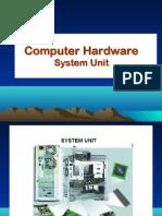 Topic 3-System Unit