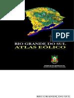 Atlas Eolico Rs Parte 001
