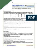 leitejr-infobasica-completo-22.pdf