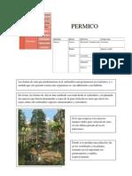 8_PERMICO