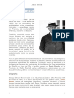 Jorge Bonsor.epub