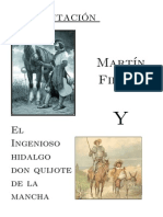 Tapa de La Monografia Primera