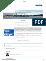 Maritime Security 2014