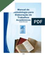 ManualMetodologiaTrabalhosAcademicos_Sinergia2013