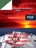 _sistema de Gestion Candidatos
