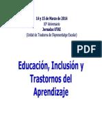 10_-_Educación__Inclusión_y_Trastornos_del_Aprendizaje._E._R