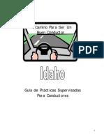 Spanish_Superivising_Practice_Guide.pdf