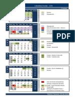 Calendario_Escolar_2014