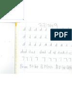 Brian Term 1