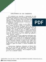 TH_20_003_191_0.pdf