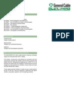Catalogo PDF Generator