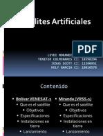 Satelites artificiales.pdf