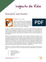 Manual de Proyecto de Vida (1)