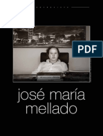 hiposulfito.pdf