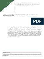 simuladoconstituiobrasileira-concursoeducaoprofeliciogomeslima-120603162556-phpapp01