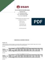 Examen Final Planeamiento Tributario(1)